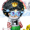 Oscar is Fierce's avatar