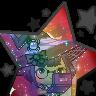 EmoliciousKittii's avatar