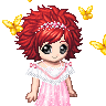 F3R S3Ri0US's avatar