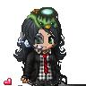 RayneRayneGoAway's avatar