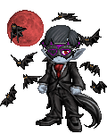 Demon-King-Demon
