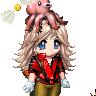 x_g0thic_princesS_x's avatar