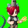 Gabu-Kun's avatar