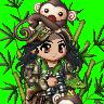xshilomx's avatar