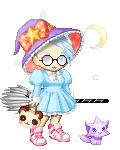 MarcyME's avatar