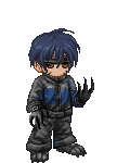 [ Jes ]'s avatar