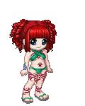 frankie713's avatar