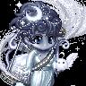 321_selfdestruct's avatar