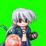Vergil-devil-of-darkness's avatar