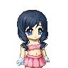 LiViN_U_Is_My_DistAnY's avatar