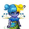 Riftwar_Slave's avatar