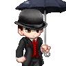 Pendragon_007's avatar