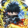 lightboix's avatar
