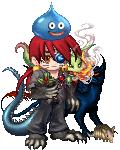 riku-is-da-king2's avatar
