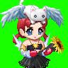 Danni Boy's avatar
