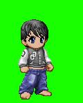 LiL_Flav's avatar