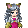charisma_doll's avatar