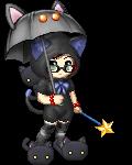 MrsMaryKaDoodles's avatar