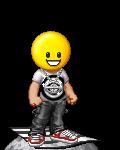 Devante Kush's avatar