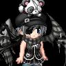 Risuru-Chan's avatar