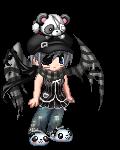 Risuru-Chan