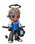 I-iFr3sh-I's avatar