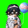 ~puertoricanone~'s avatar