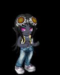 Asaoka's avatar