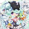 Sweet~Lollipop's avatar