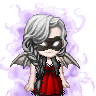 XxLaiceexX's avatar