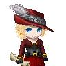 Ange de Duperie's avatar