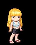 crazy_chick10175's avatar