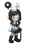 xXxNinja_MuffenzxXx's avatar