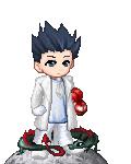 Jacky1232's avatar