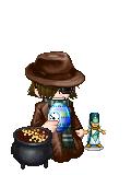 Commando-In-Cheif's avatar