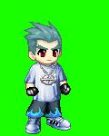heartless894's avatar