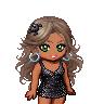 double a 61474's avatar