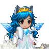 girlstar24's avatar