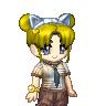 Leap of faith 1987's avatar