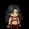 capelli's avatar