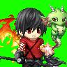 Ultima DIA's avatar