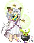 II13_Rainbow_Angel_13II's avatar