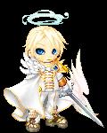 Mehroh Clawfrey's avatar