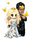 iceberg124's avatar