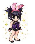 ChikitaGaga's avatar