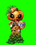 Blue-azn-scar1000-'s avatar