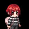 meyukiyou's avatar
