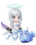 mkdarpas's avatar