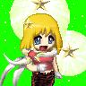 Mario-chan's avatar