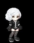 AuraSiren's avatar